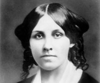 louisa-may-alcott-5